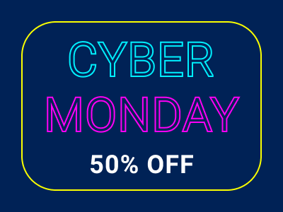 https://www.feataholic.com/wp-content/uploads/2021/01/cyber_monday_sale.png